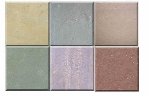Budget Friendly Tile Tips