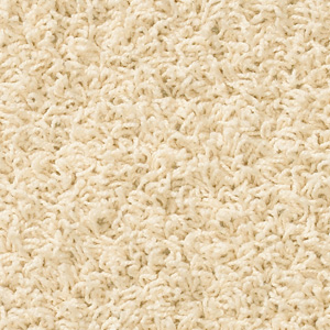Best carpet choice for a baby 39 s room home makeover diva for Best carpet for baby nursery
