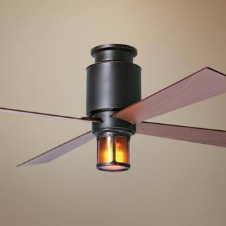Ceiling Fans For Small Rooms Home Makeover Diva The