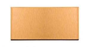 Contemporary Peel And Stick Backsplash Tiles