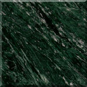 Deciding Between Granite Colors