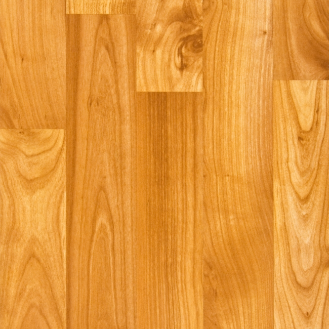 Top 28 laminate flooring discount wholesale laminate for Cheap laminate wood flooring