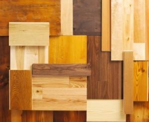 Should I Buy Discount Laminate Flooring