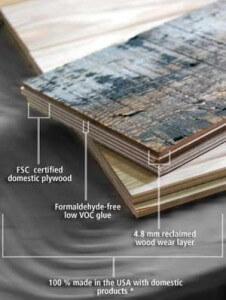 Eco-Friendly_Flooring