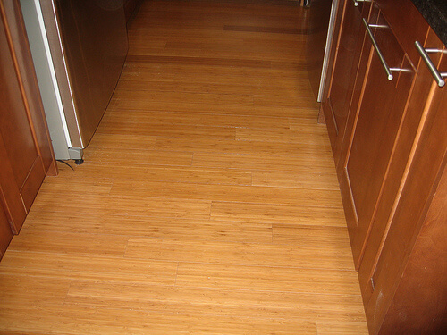 Eco friendly flooring products home makeover diva the for Eco friendly flooring