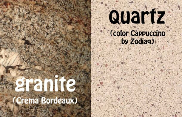 Granite_or_Quartz-Countertops_big