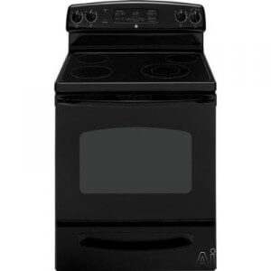 How To Choose Granite Colors With Existing Appliances