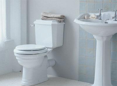 march 2013 bathtub drain