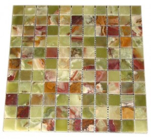 How To Measure For Tile Backsplash