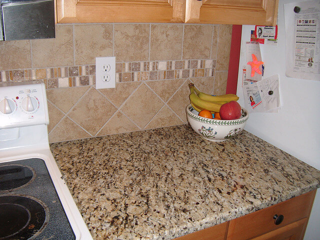 How_To_Tile_A_Backsplash