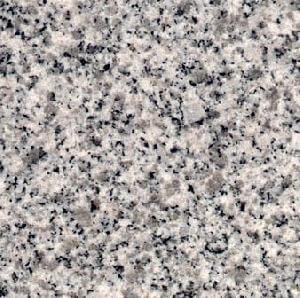 Installing A Granite Tile Countertop