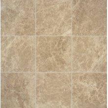 Marble Tile Kitchen Floor