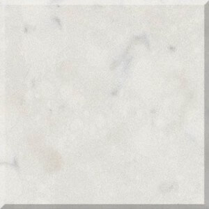 Most Popular Caesarstone Colors