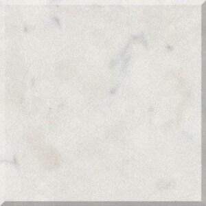 Most Popular Caesarstone Colors