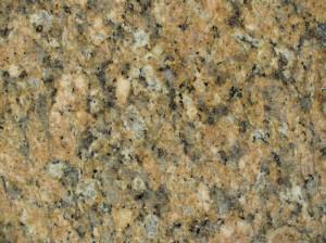 Most Popular Granite Colors