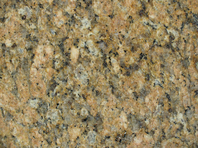 Most Popular Granite Colors Home Makeover Diva The