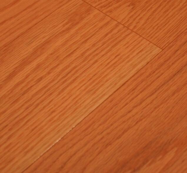 Scraped engineered oak flooring top 28 select white oak for Best engineered wood flooring