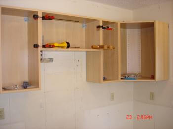Kitchen Cabinets Photos on Different Opinions Of Ikea Kitchen Cabinets
