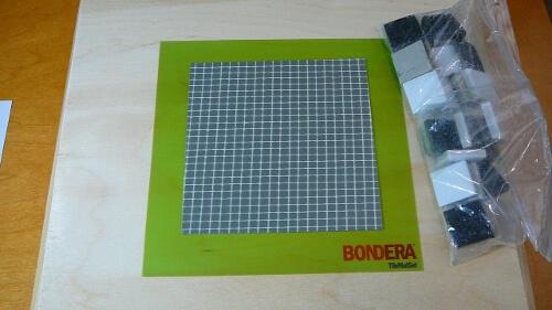 Bondera A Simplemat Alternative Home Makeover Diva