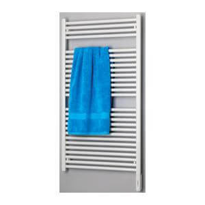 Runtal Towel Radiators