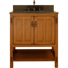 rustic bathroom vanity design ideas home makeover diva the home makeover diva
