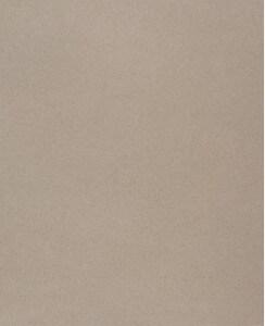 Silestone Zen Series Countertop