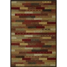 Three Popular Area Rugs For Any Budget