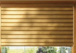 Vignette Traditional Shades