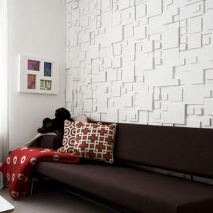 Wall Inspiration Ideas