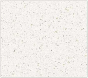 White Quartz Countertops For Kitchens