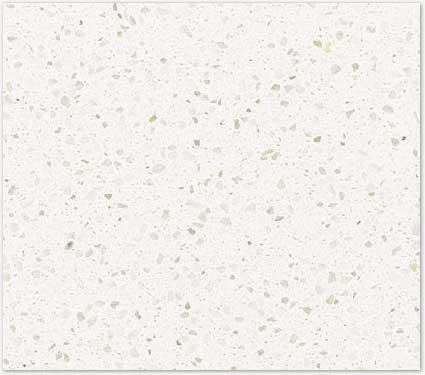 White Quartz Countertops For Kitchens