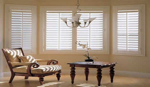 estimating costs for plantation shutters the home makeover diva - Plantation Shutters Cost